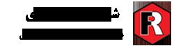 شرکت تجهیزات آزمایشگاهی فردوس رای - Ferdows ray Co.